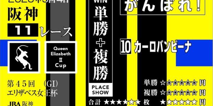【社台TC】ターフドンナの2020の好走パターンを、簡単に考えてみましょう!